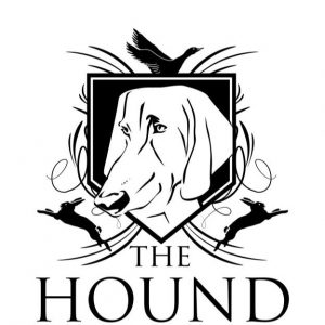 The Hound Country Pub and Bistro